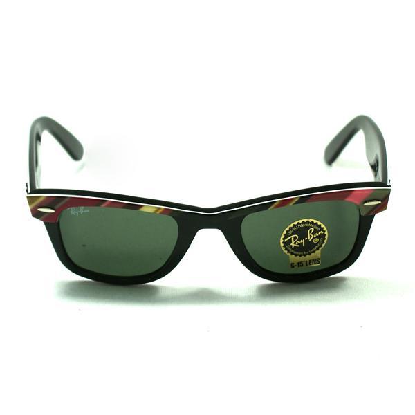 wayfarer 2 sunglasses fupm  ray ban wayfarer ii 2143 sunglasses 2143 919/32