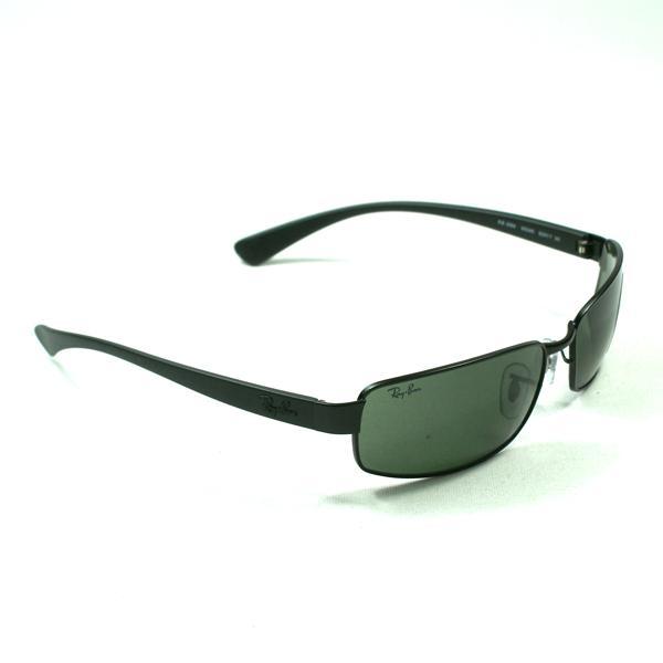 black ray ban glasses 1tno  black ray ban glasses