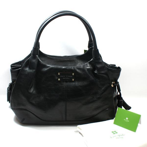 Cheap Replica Designer Dior Bags Outlet Hot Sale Online