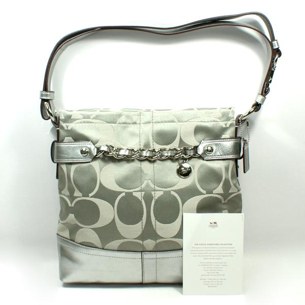 Coach diaper bag outlet online Women shoes online