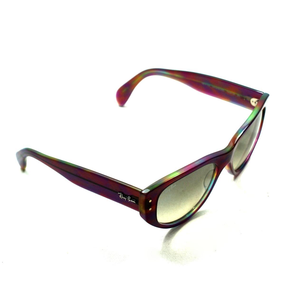 ray ban vagabond  Ray Ban Ray Ban Vagabond Sunglasses #RB4152 1058/32