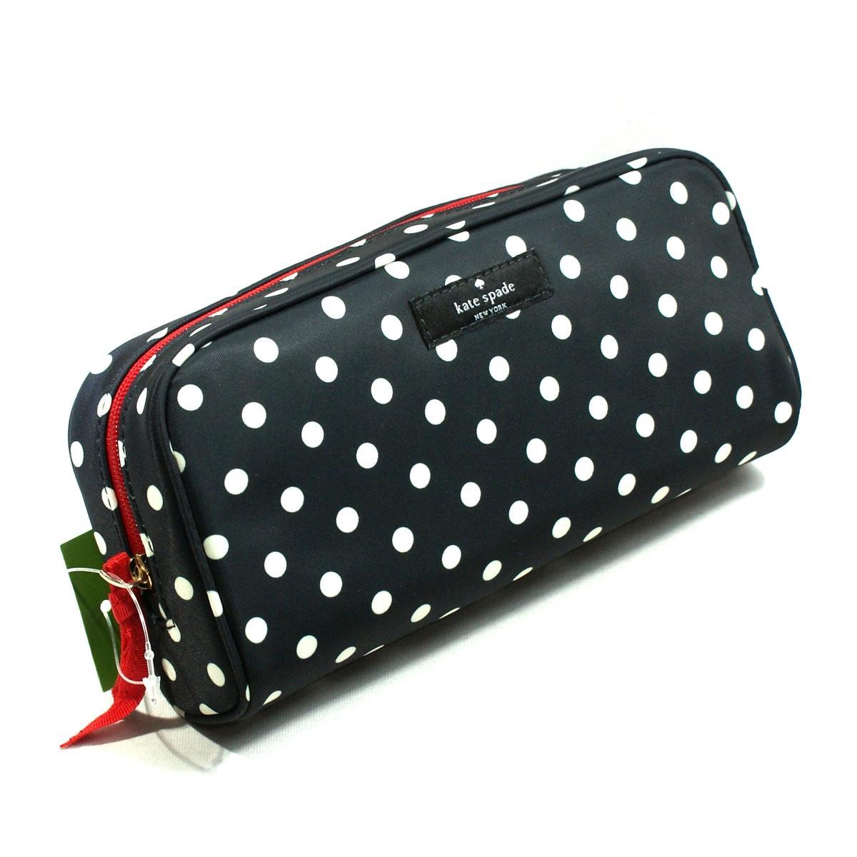 small-henrietta-spot-nylon-cosmetic-bag_