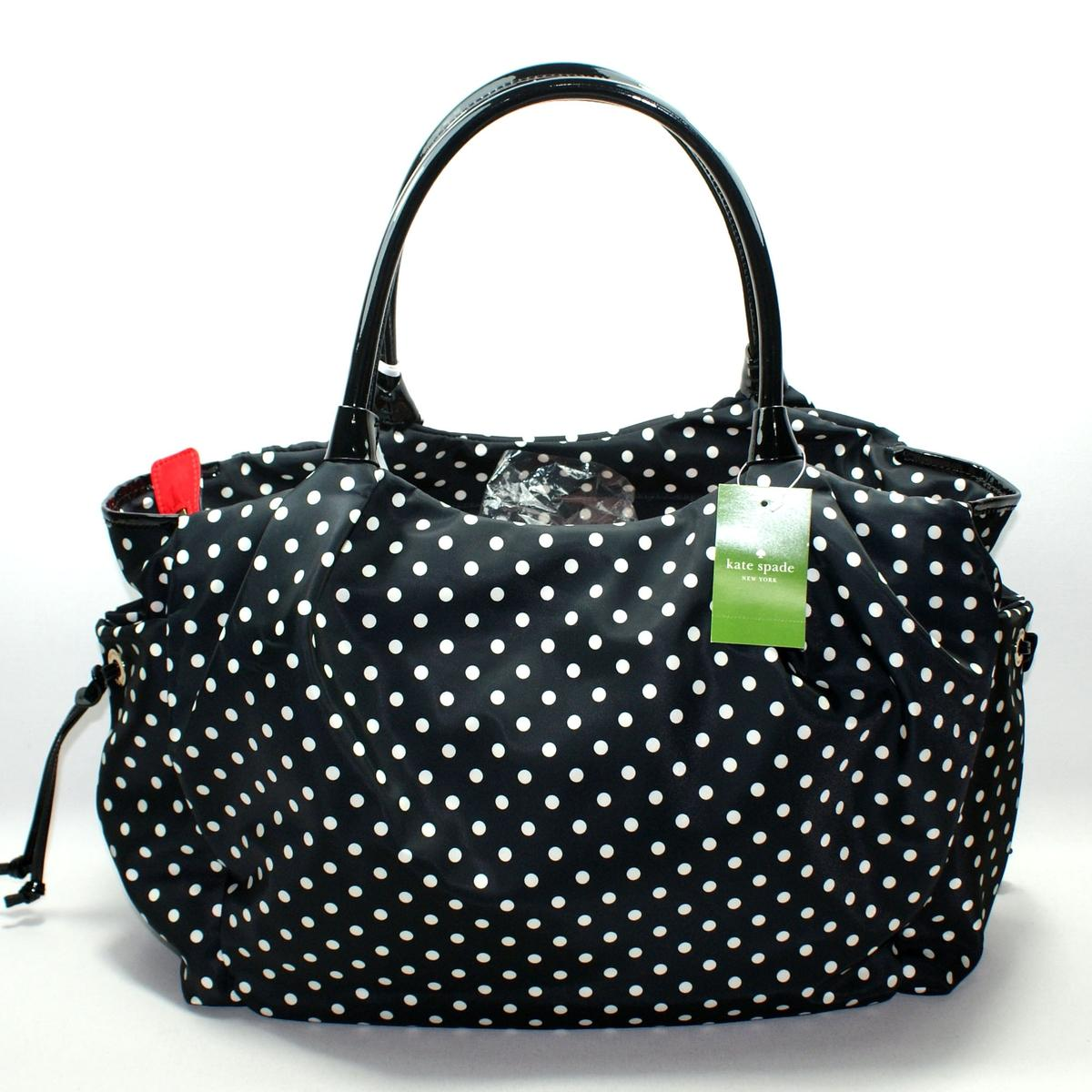 backpack diaper bag kate spade kate spade new york barrow streetanabel baby diaper bag in kate. Black Bedroom Furniture Sets. Home Design Ideas