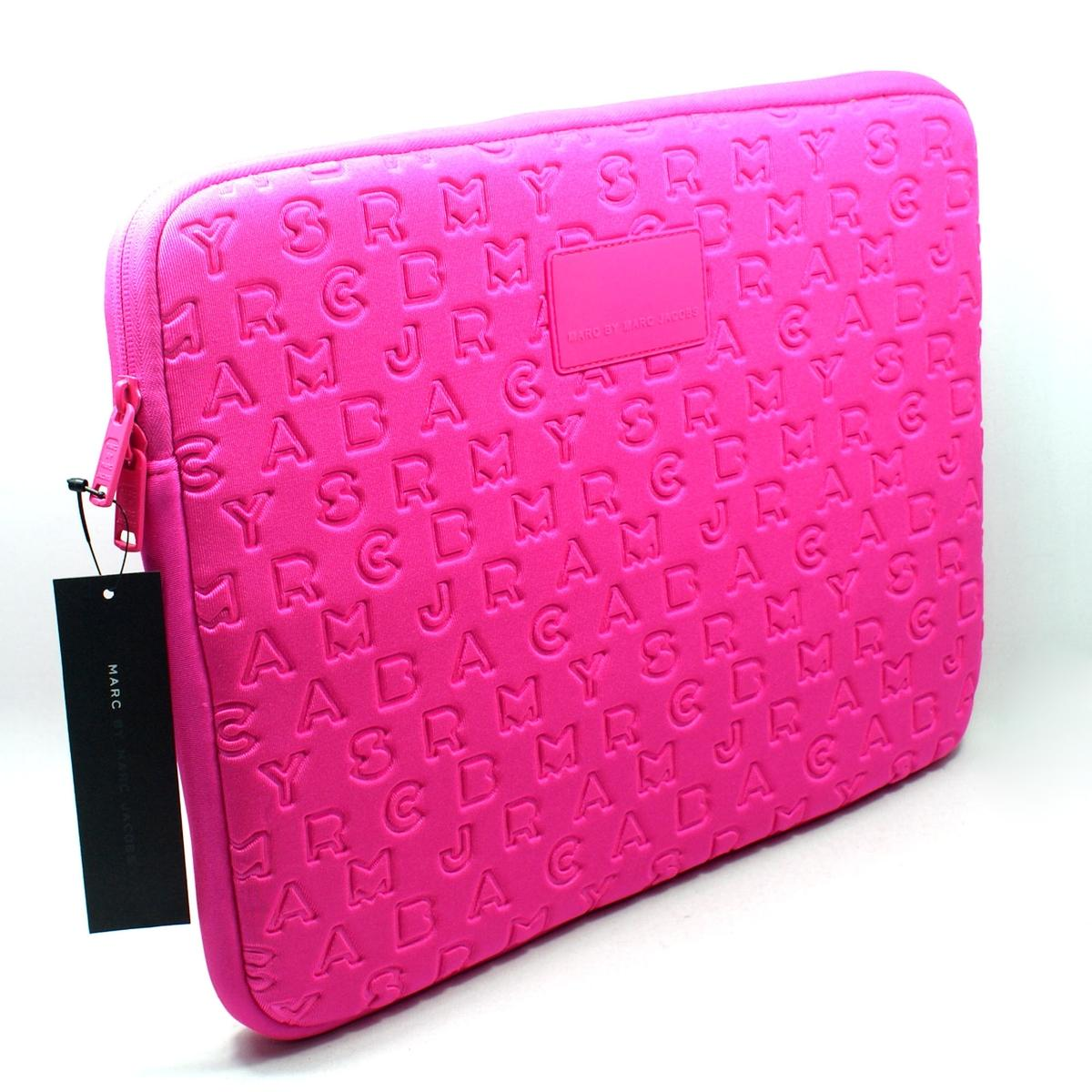 -laptop-sleeve_2.jpg