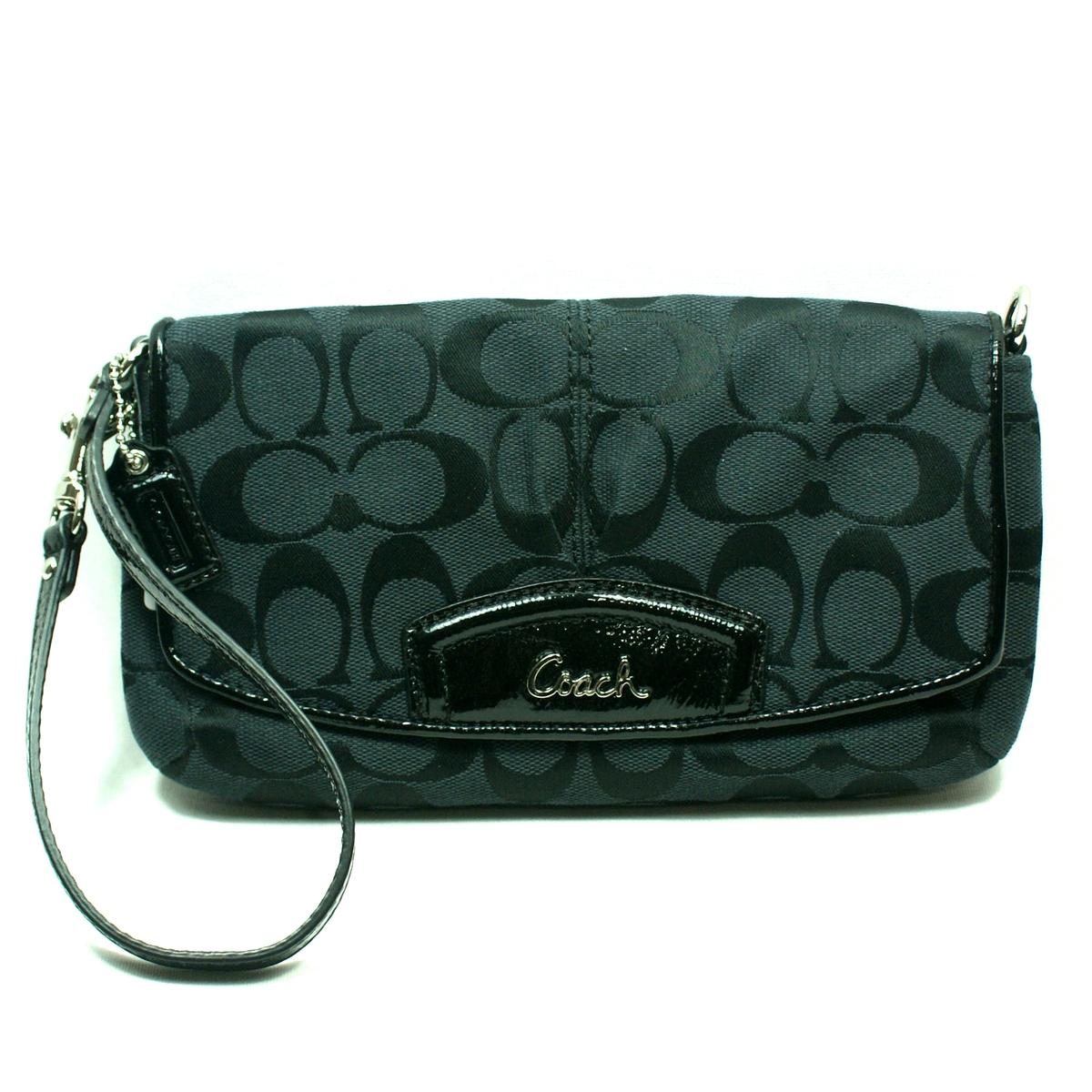 All Wallets & Wristlets Back to Handbags & Accessories; Apply. Filter By clear all. Free Pick Up In Store I.N.C. Molyy Party Wristlet Clutch, Created for Macy's $ Free ship at $ Enjoy Free Shipping at $75! See exclusions.