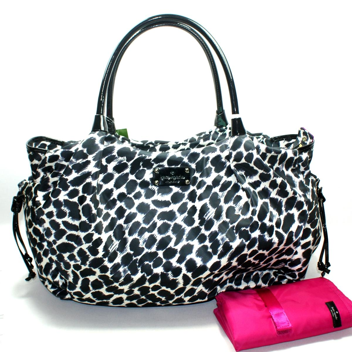 small handbags kate spade diaper bag. Black Bedroom Furniture Sets. Home Design Ideas