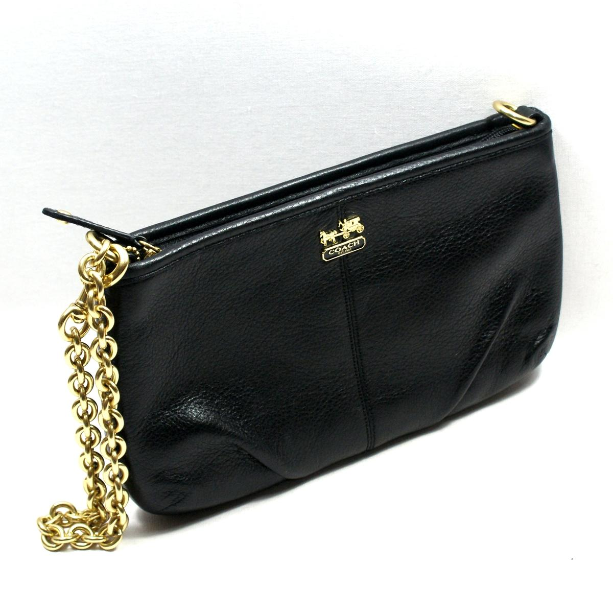 phone wristlet wallet