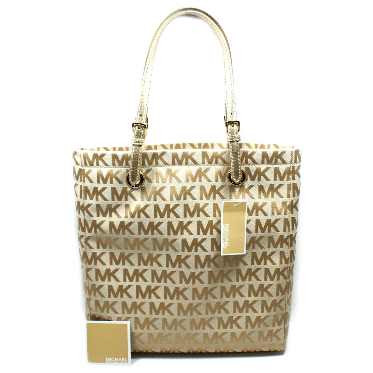 Michael kors bags in dubai - Found