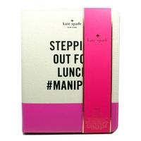Ipad Case Ipadfolio Stepping Out For Lunch Ipad Cover For Apple Ipad 2/ Ipad 3rd Generation