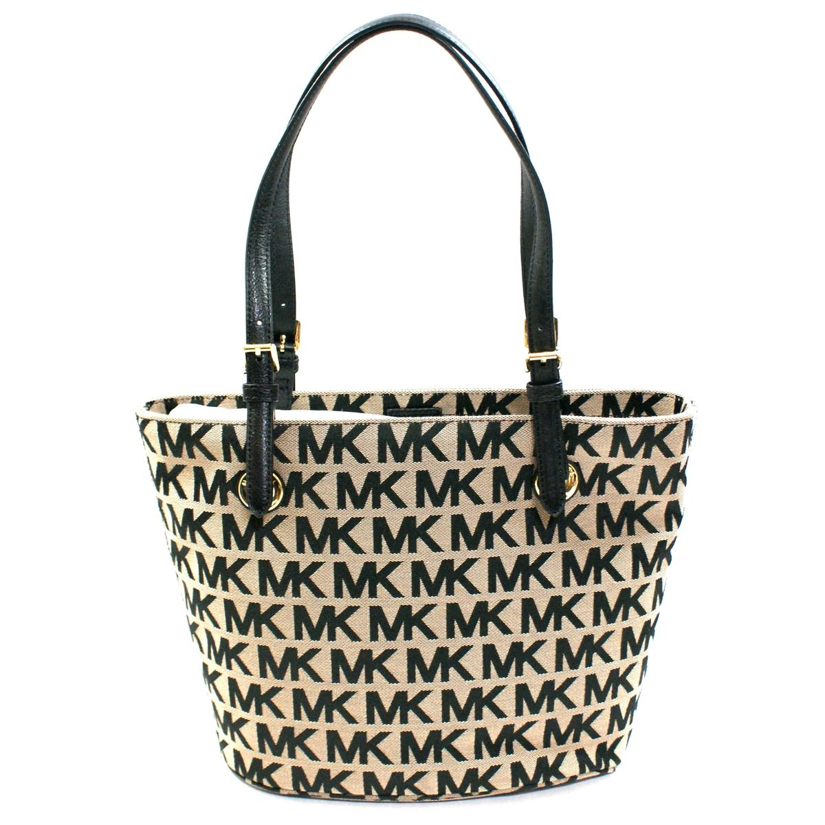 Find a designer bag with the Farfetch women's bags sale. Our edit brings together a range of shapes and sizes from both new and established brands. Michael Michael Kors. Mercer Studio tote. £ 20% off £ More like this. Size (Standard) One Size. Cabas. triangle shaped tote.