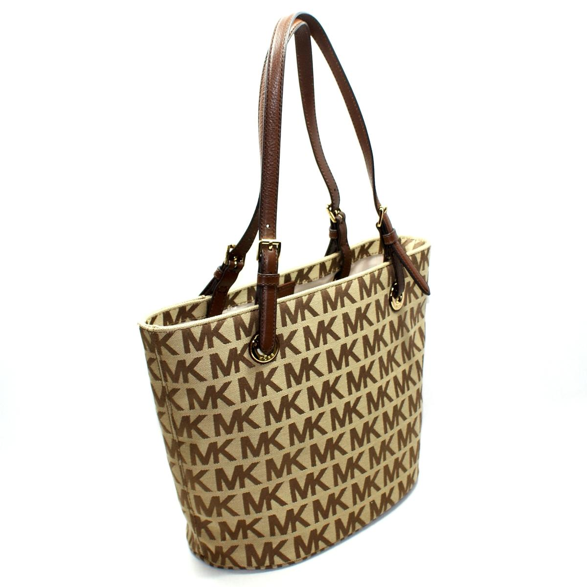 Site about fake bags and purses. Top fashion designers handbags replicas.
