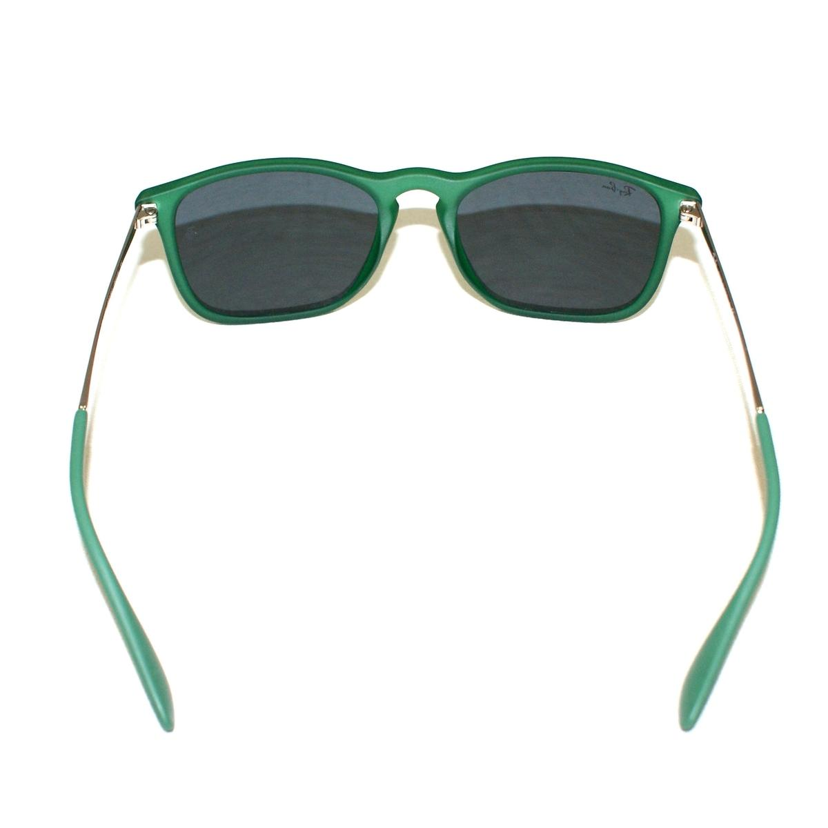 378192f172 Ray Ban Rubber Frame Review « Heritage Malta