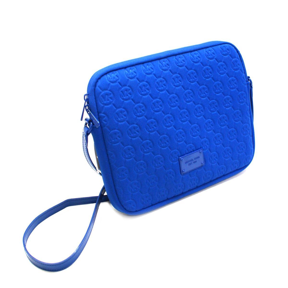 authentic michael kors online outlet o5dz  michael kor outlet online michael kors royal blue bag