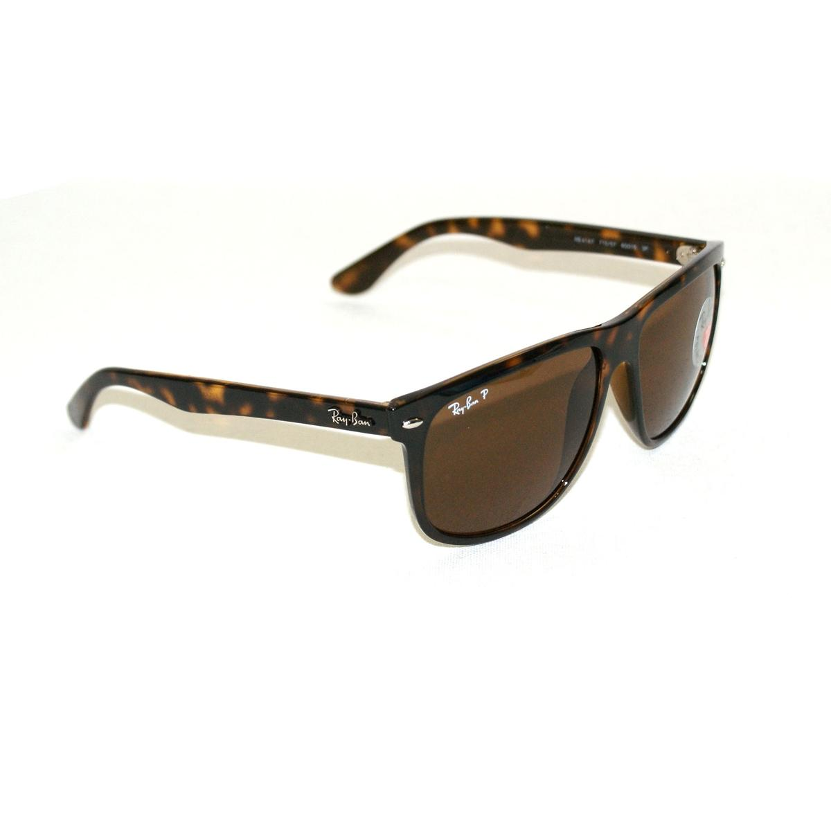 8fb7e41639 Ray Ban Boyfriend Sunglasses Polarized Womens Aviators Rayban ...