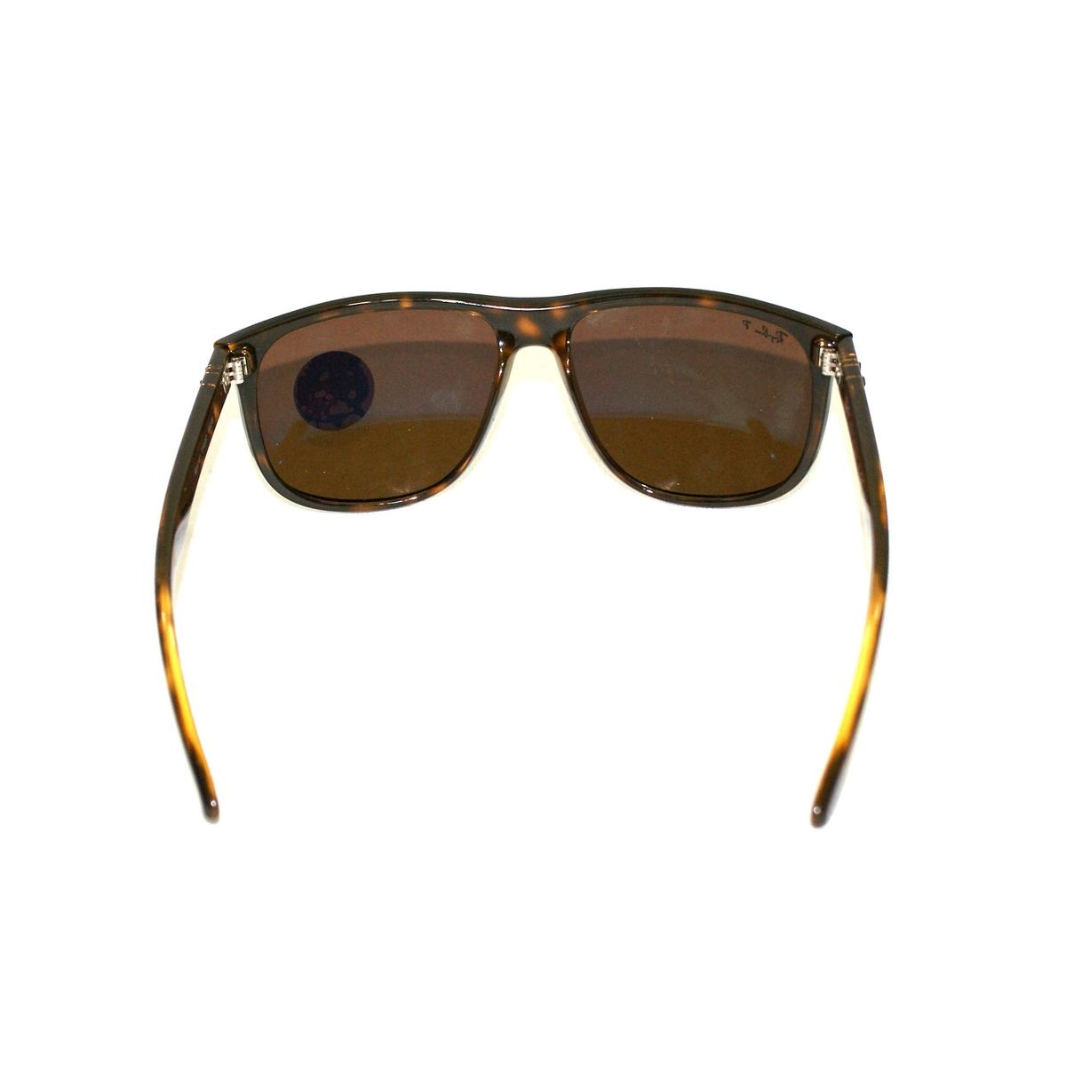 ray ban sunglasses amazon ba2s  amazon ray ban boyfriend sunglasses