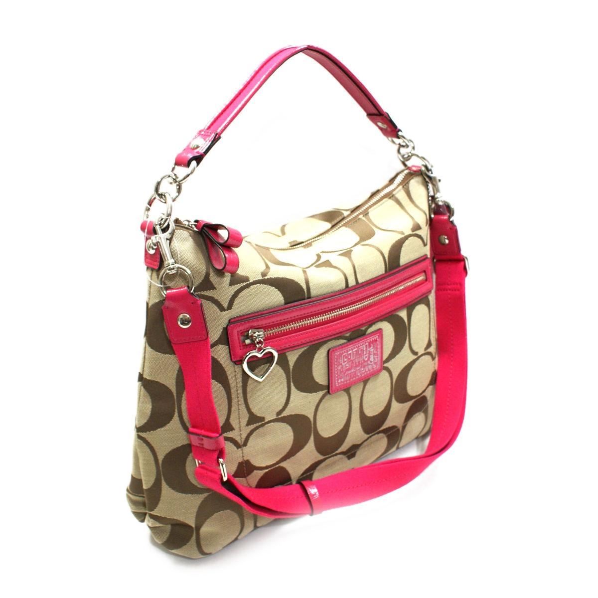 crossbody bags designer 5qm1  crossbody bags designer