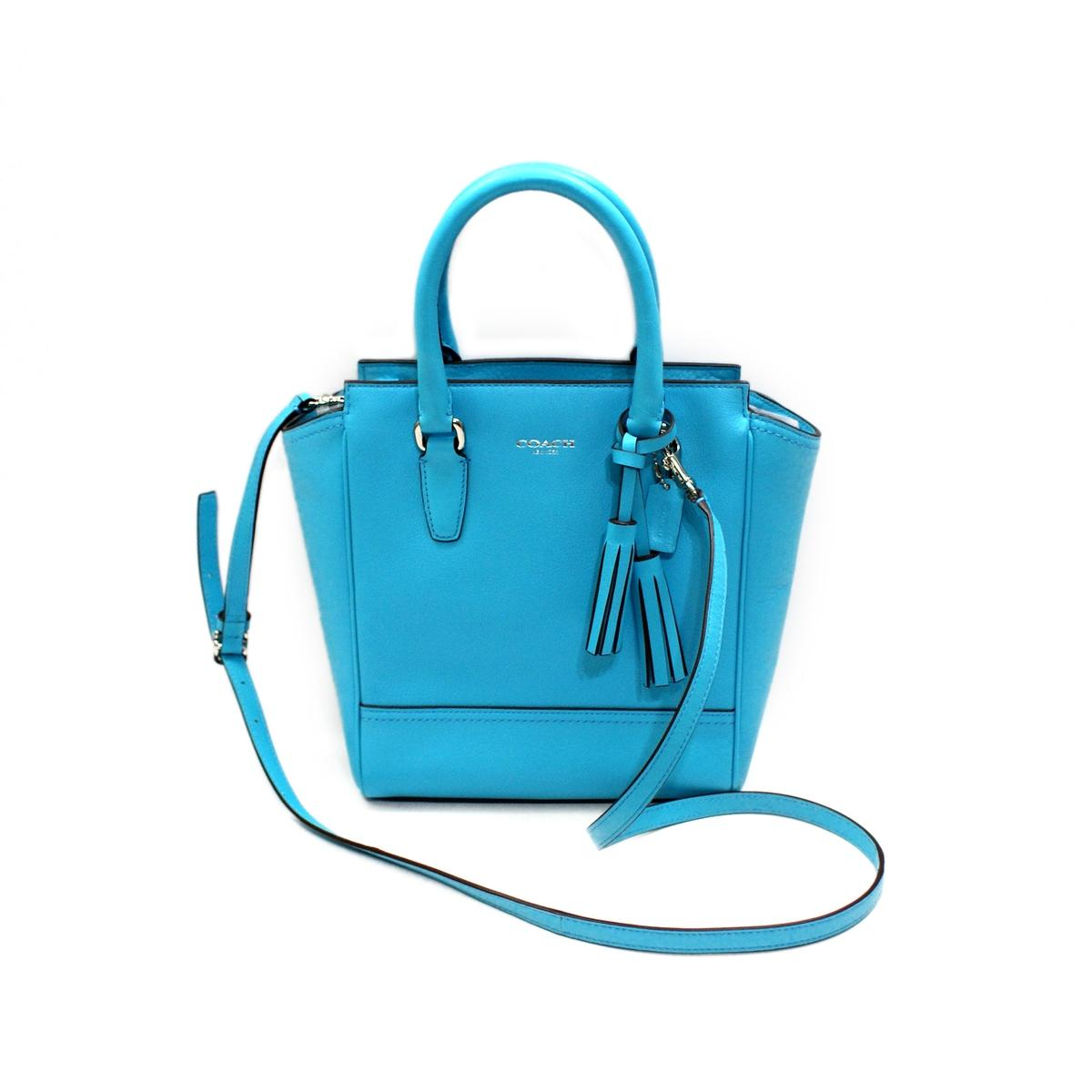 designer handbag sale  attractive designer