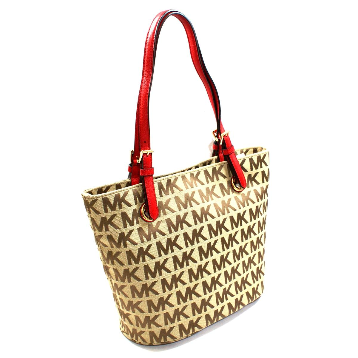 Michael Kors Outlet Clearance - Buy Cheap Michael Kors Handbags,Watches,Wallets,Bags,Purses,Shoes,Sunglasses,Accessories From Michael Kors Outlet Online Store!Shop Now with Big Discount,Free Shipping & Free Returns!
