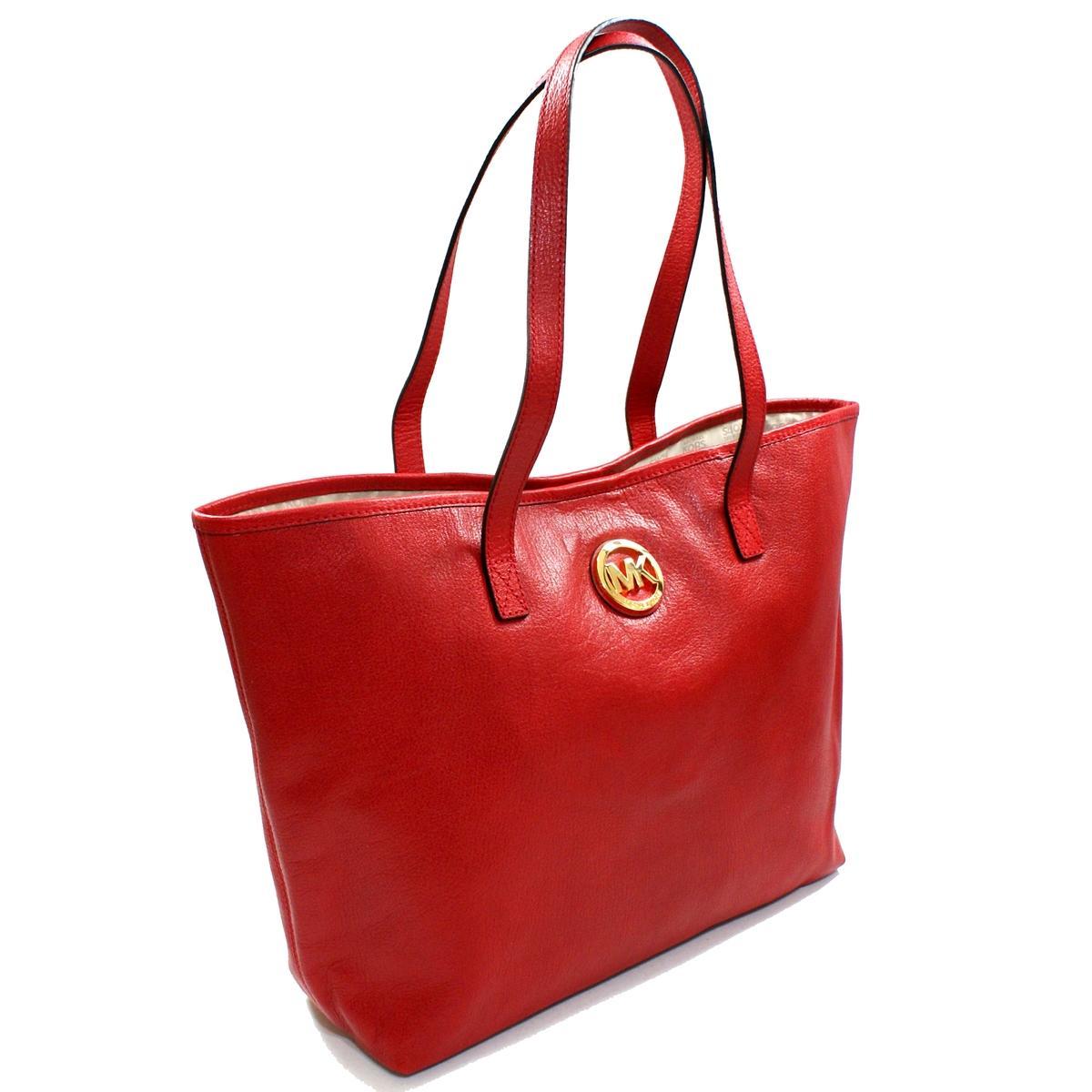 Michael kors bags in dubai - Found In Handbags