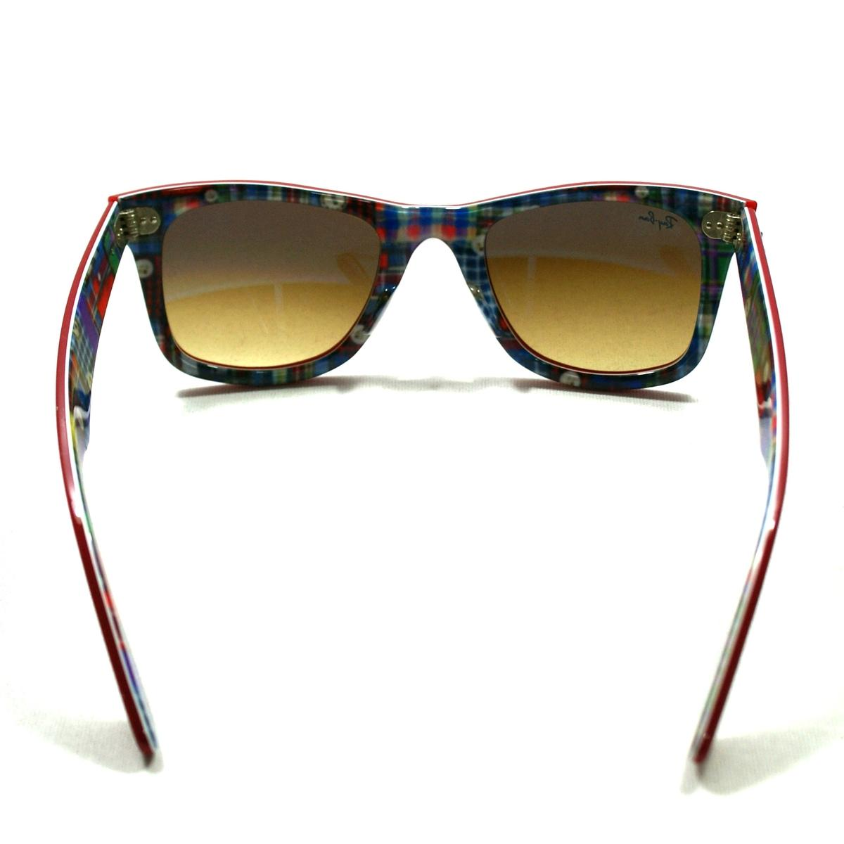 8720ec246fae5 Ray Ban Rb2140 Special Series « Heritage Malta