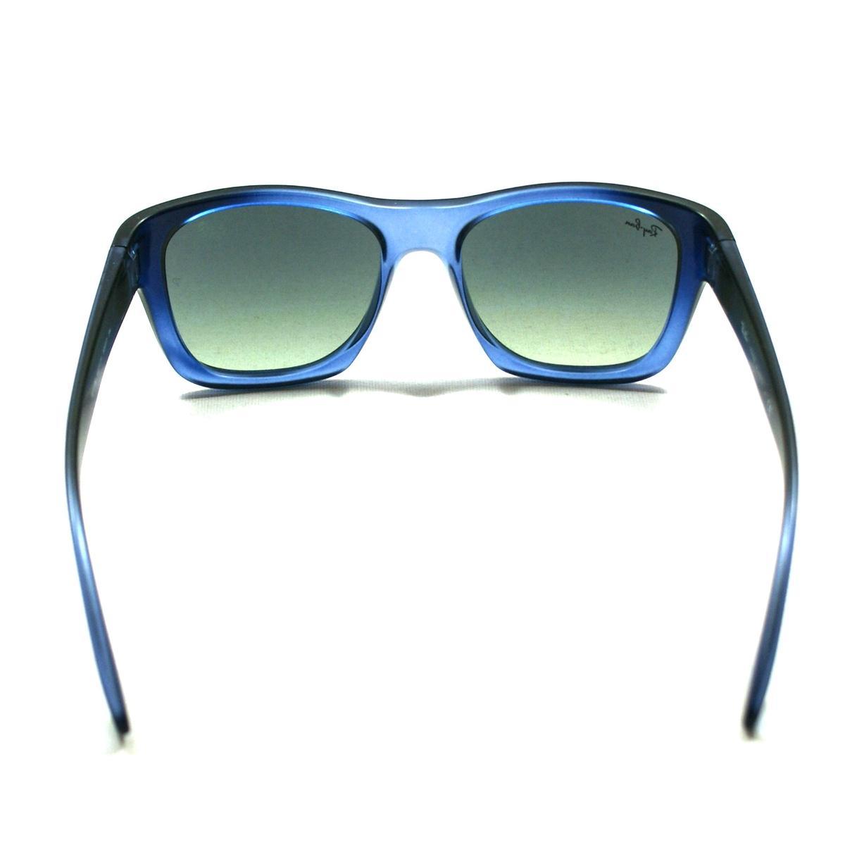 blue raybans 1ln0  baby blue ray bans glasses