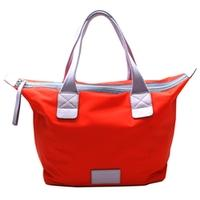 Marc By Marc JacobsStrawberry Nylon Tote Bag
