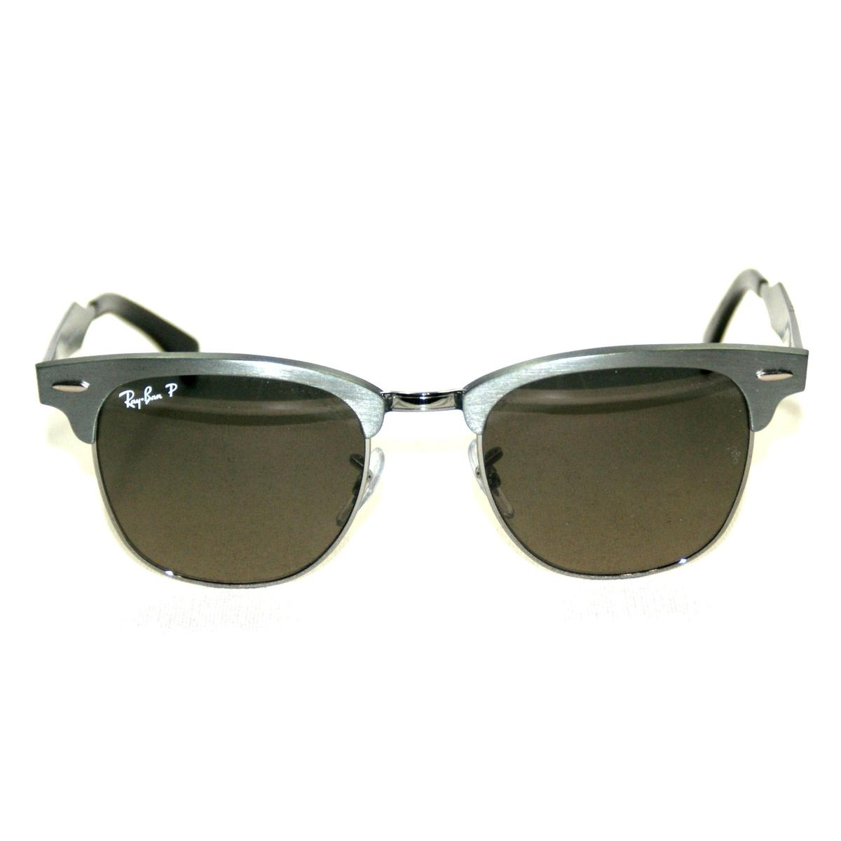 polaroid sunglasses wki2  polaroid sunglasses