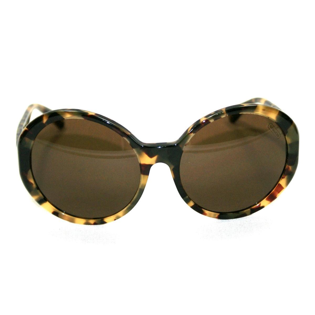 c57740ea64 Snap Popular items for tortoise glasses on Etsy photos on Pinterest