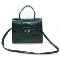 Kate SpadeDoris Orchard Valley Leather Handbag/ Crossbody Bag