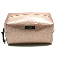 Kate SpadeLarge Davie Terrace Street Cosmetic Bag/ Pouch