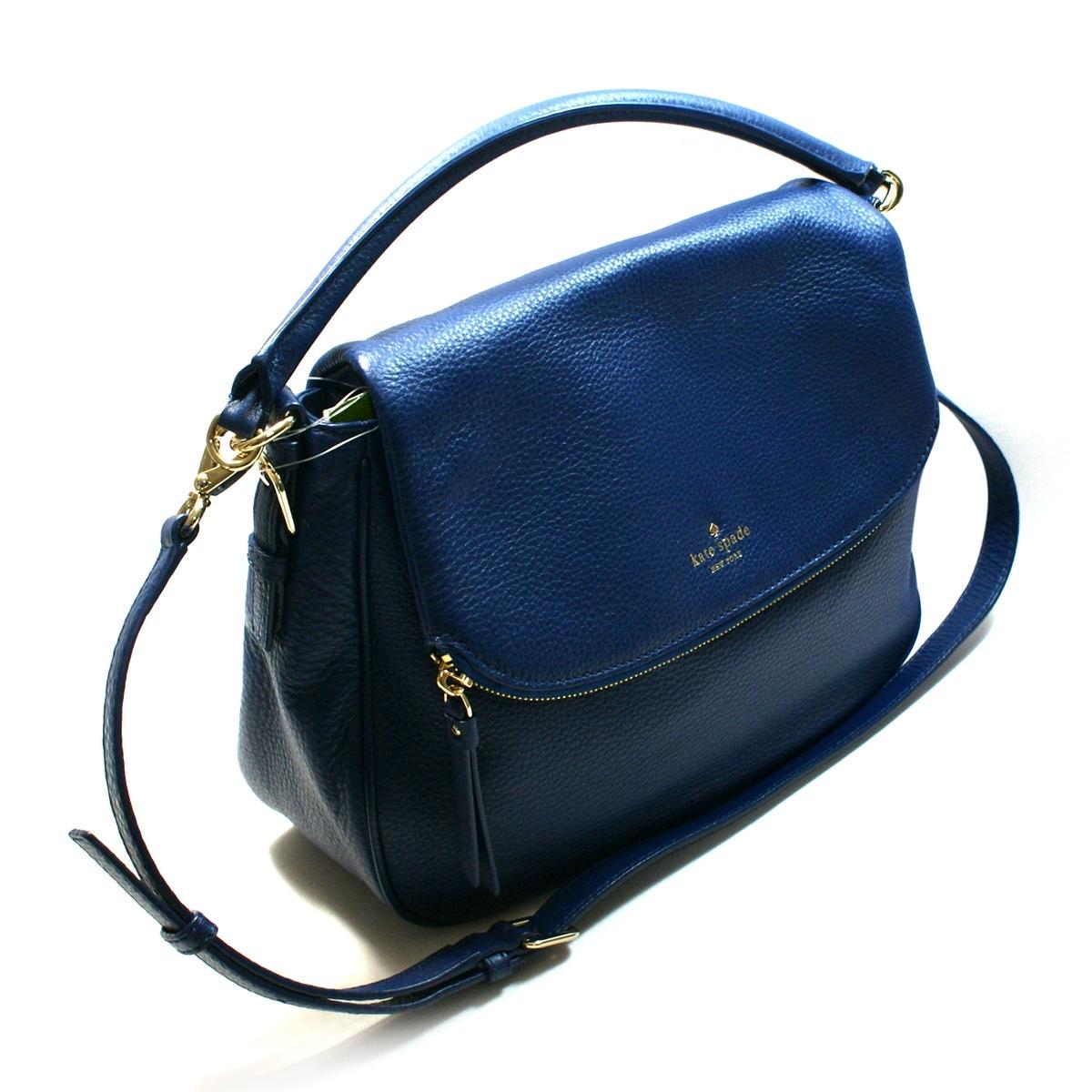 Zipper Flap Crossbody Bag 16