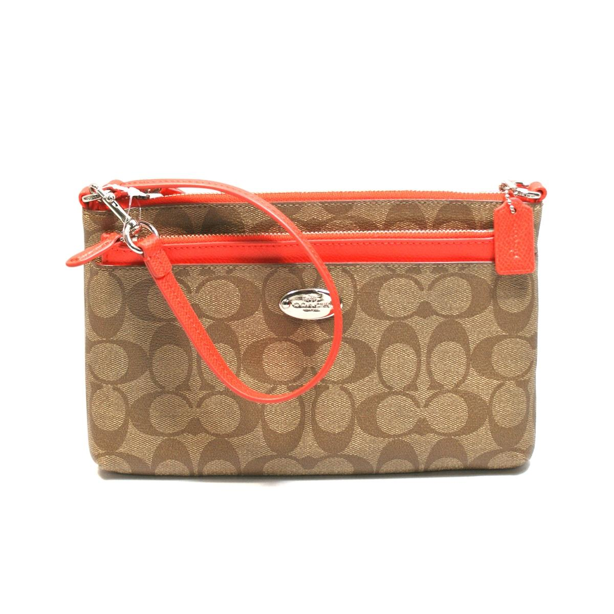 coach designer purses  attractive designer