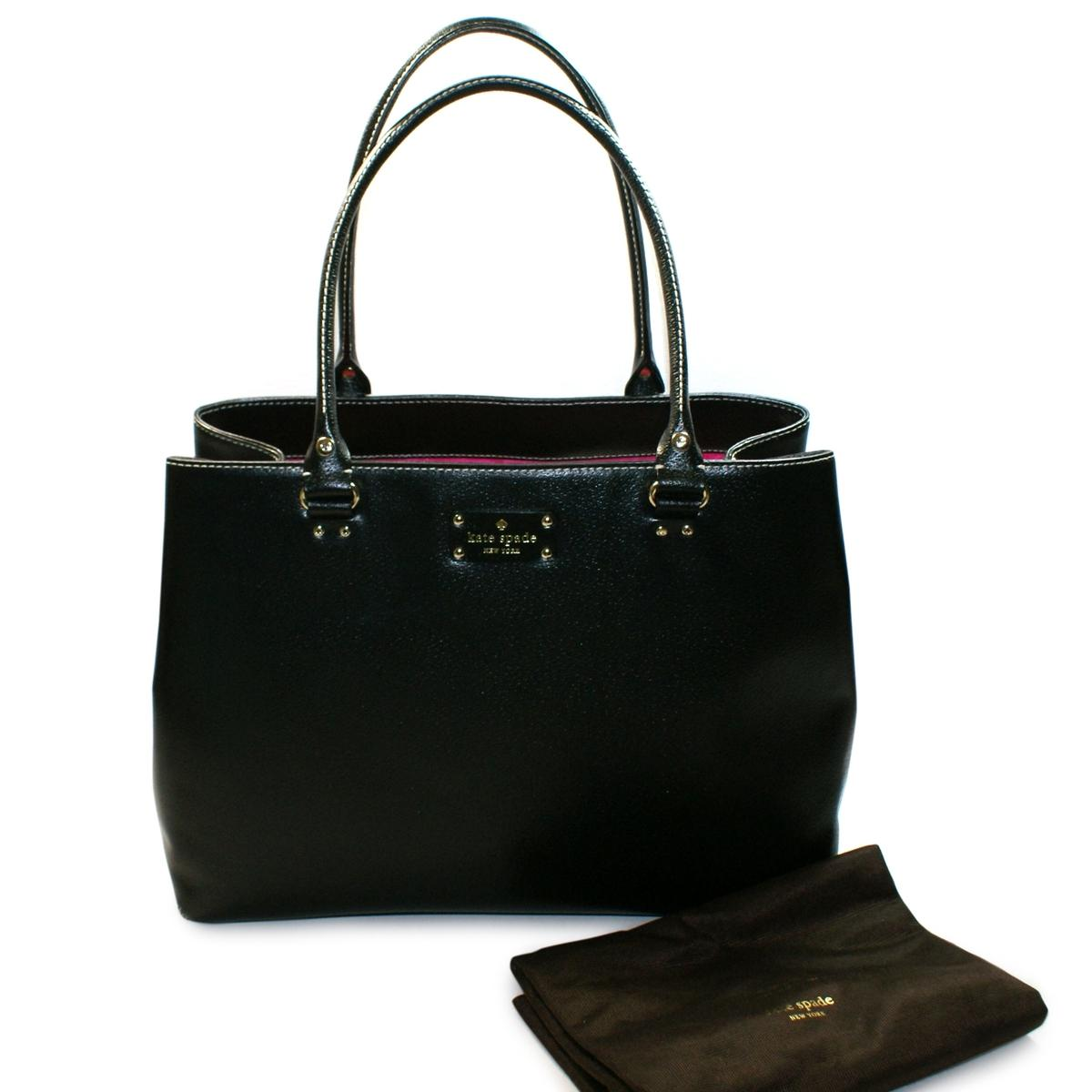 Free shipping and returns on Women's Kate Spade New York Tote Bags at kleiderschrank.tk
