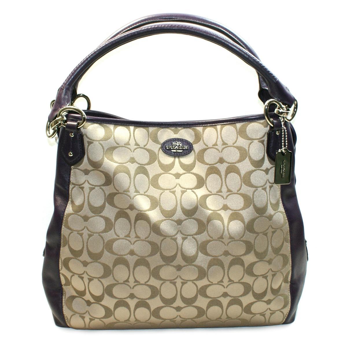Travel Baby Bag Colette