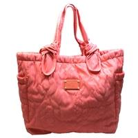 Marc By Marc JacobsRose Bush Large Nylon Tote Bag