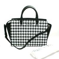 cheap designer handbags michael kors  handbags - cheap designer