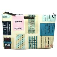 Kate SpadeDaycation Gia New Street Pouch/ Cosmetic Bag