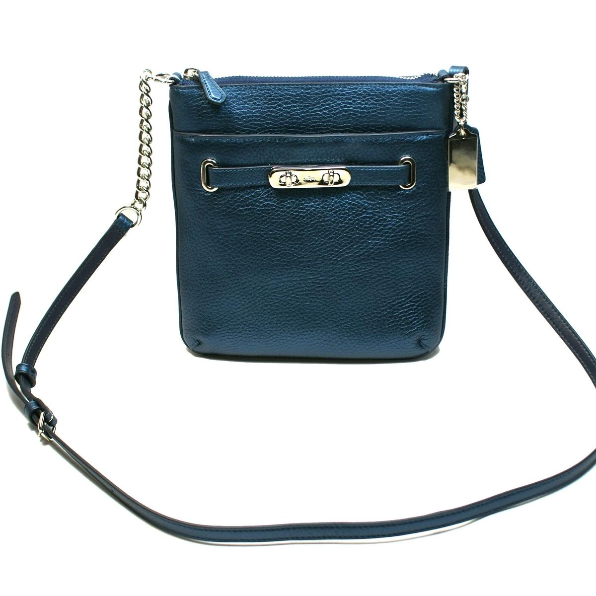Jeans Leather Blue Crossbody ili Handbag ZwYqxg. by Laura Young Baxley, See also: Dances, Clogging; the Shag. The shag is a popular dance most commonly associated with the beach towns of NorthCarolina and South Carolina. It is a two-person, male-led dance with a basic step that allows much room for improvisation and imagination.