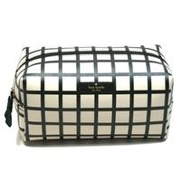 Kate SpadeMedium Davie Brightwater Drive Pouch/ Cosmetic Bag