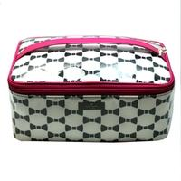 Kate SpadeLarge Colin Whitehall Court Cosmetic Bag
