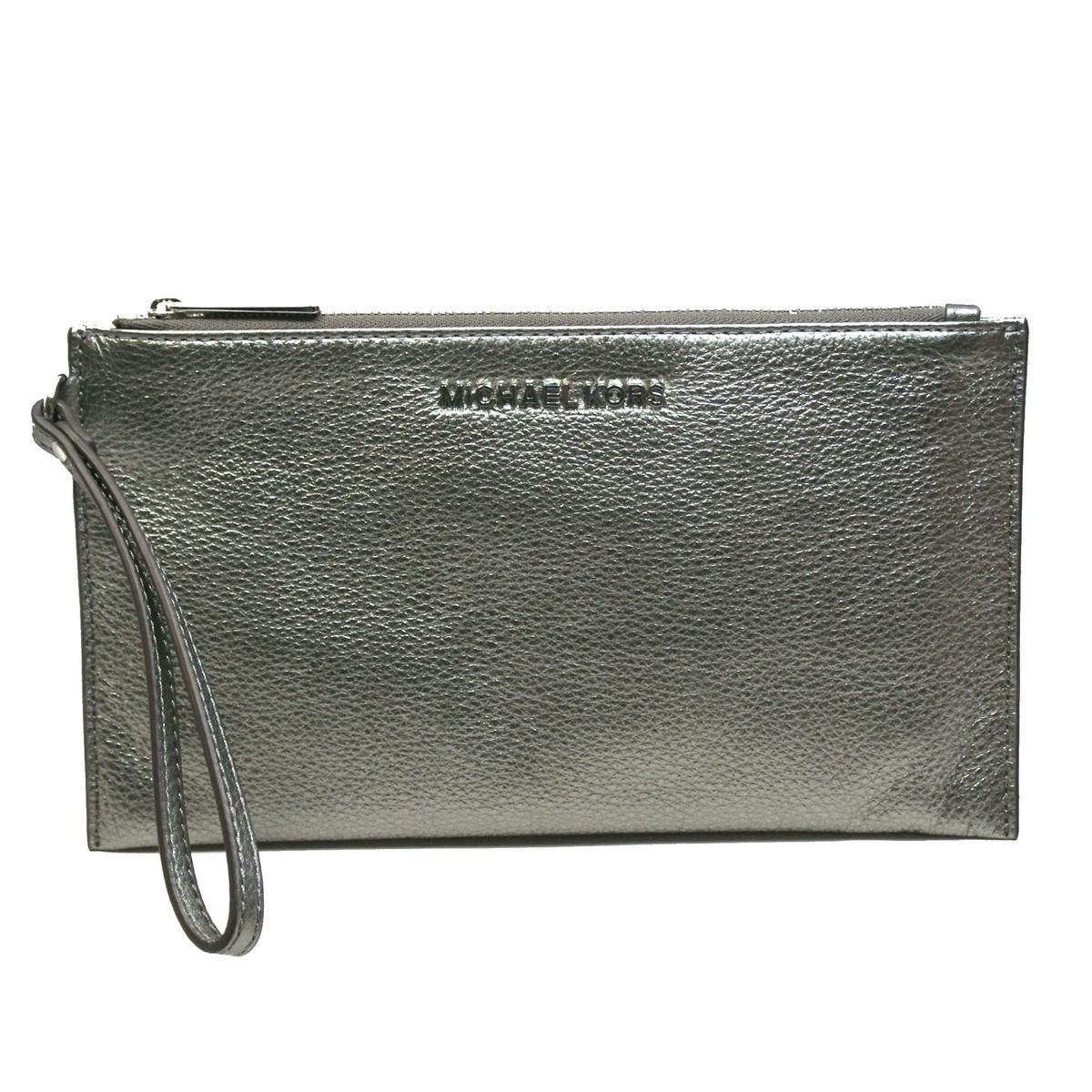 059c675acc5a Buy michael kors bedford large clutch > OFF64% Discounted