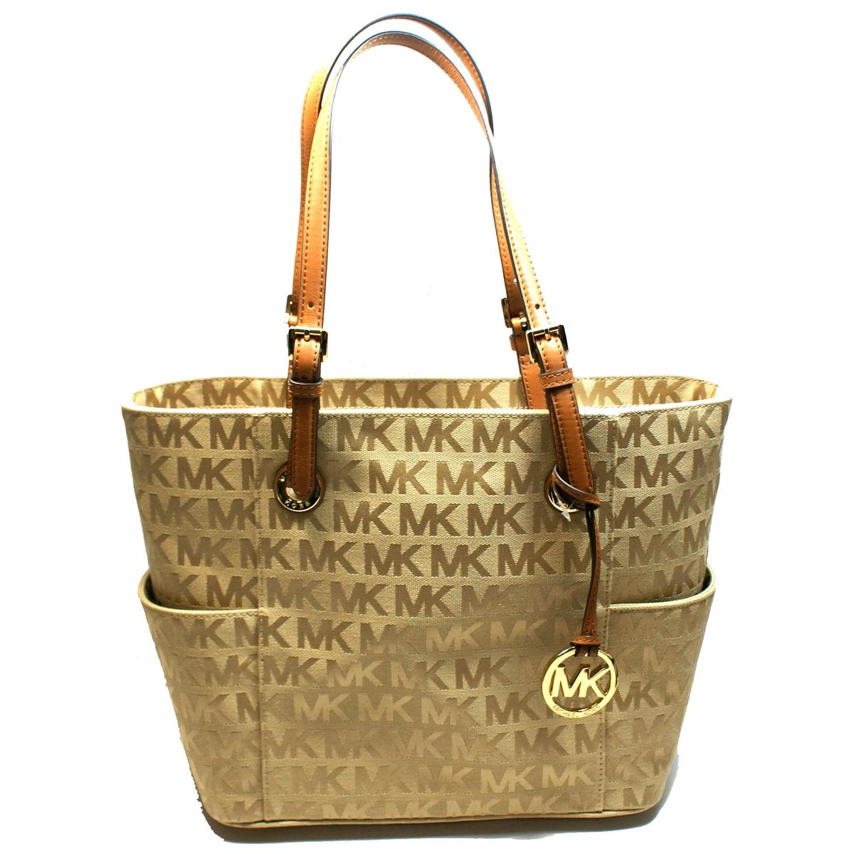 Michael kors bags in dubai - Found In Handbags