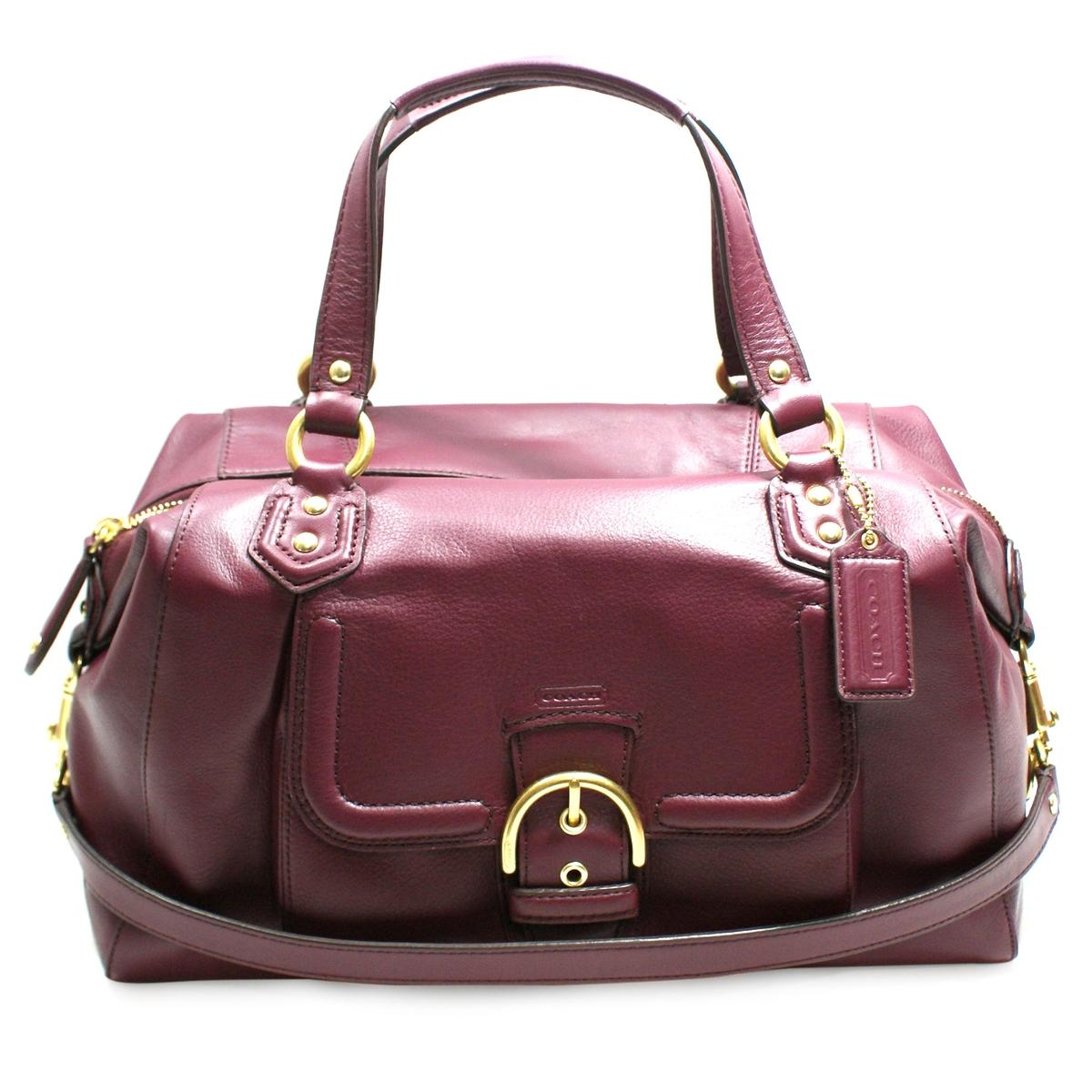 Big Handbag Shop represents a proud tradition of style, quality and durability of all our fashion and leather bags. Our colourful eye-catching range of everyday fashion and lifestyle bags are designed to suit your demanding needs.