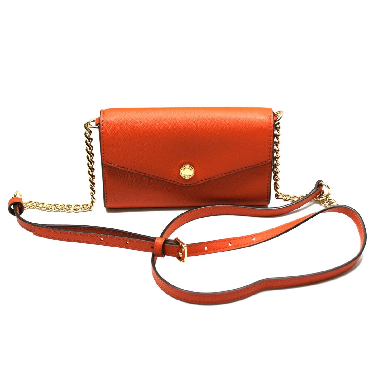 Buy Handbags On Sale and Clearance at Macy's and get FREE SHIPPING with $99 purchase! Shop a great selection of accessories and designer bags On Sale.