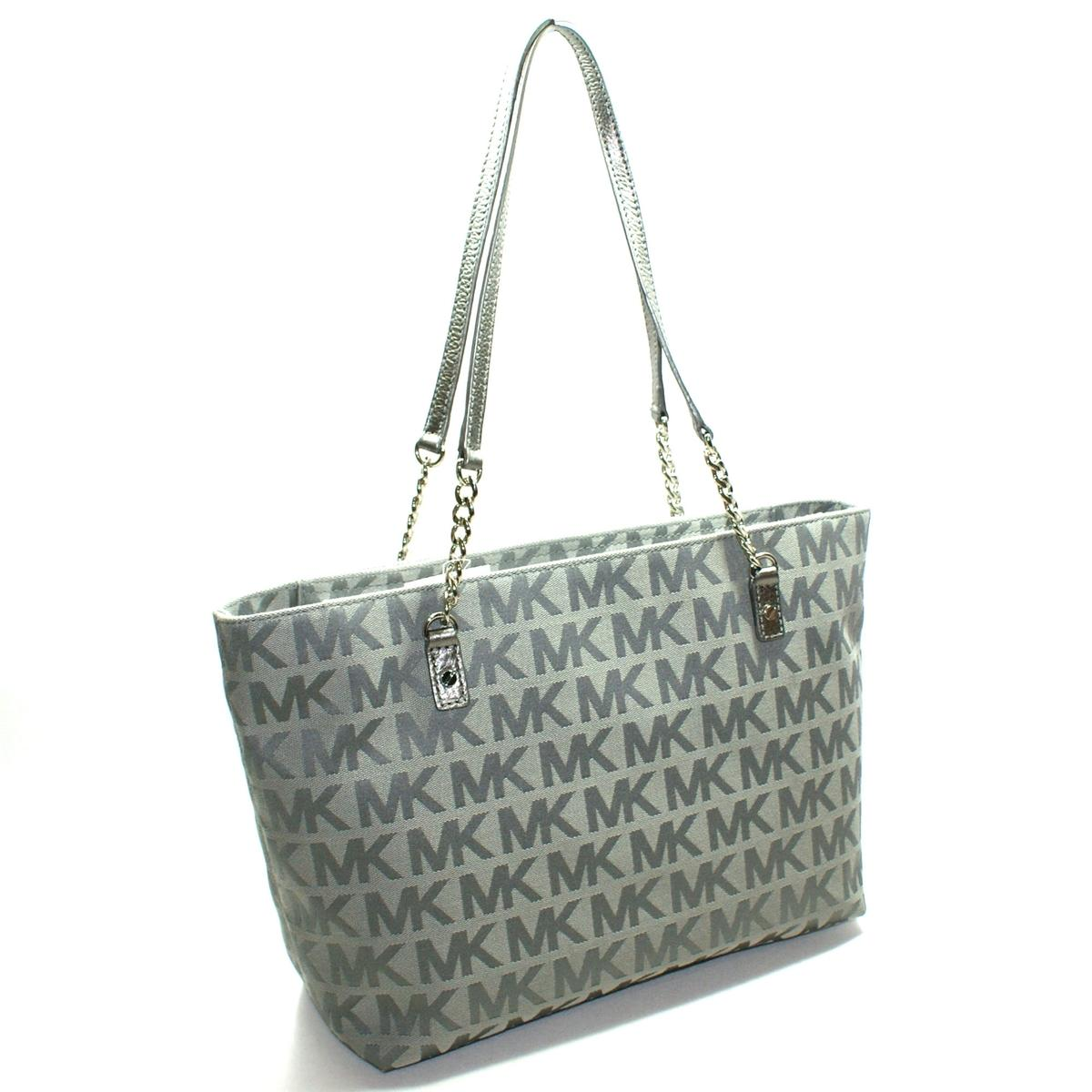 Michael Kors Jet Set bag can accentuate any outfit. Michael Kors Jet Set Tote bags help achieve remarkable fashion statement for both men and women. Michael Kors bag is an important wardrobe essential and is considered an international rage in the fashion world.
