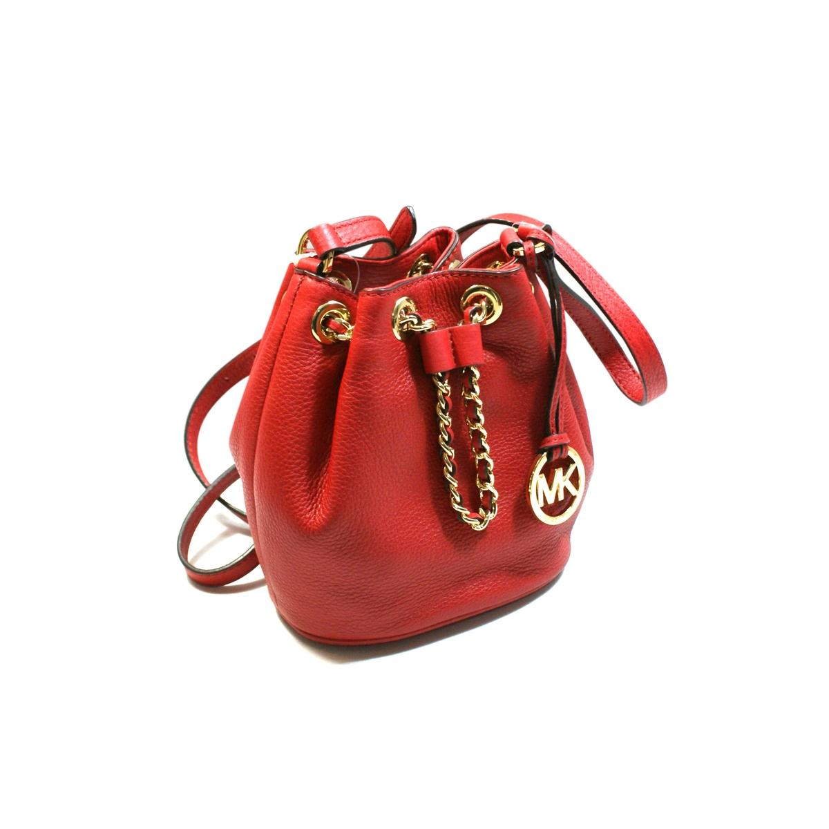Shop online for women's designer handbags at maump3.ml Browse our selection of Gucci, Saint Laurent, Prada and more plus check out customer reviews.