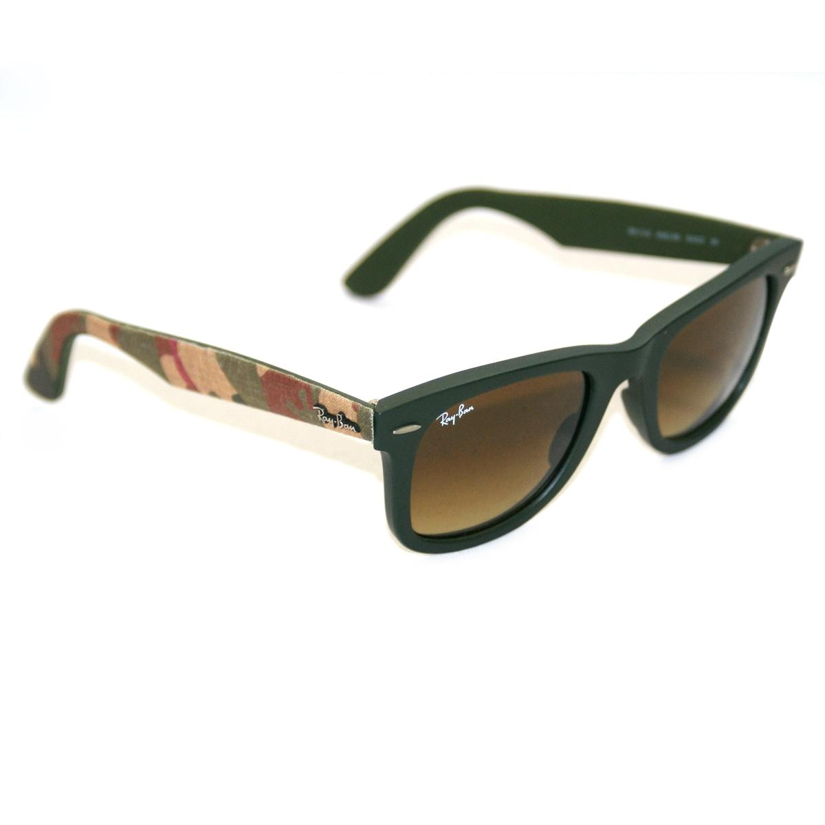 306b290d520 Ray Ban Spectacles Malta