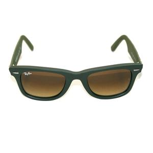 ray ban wayfarer colors gk4e  ray ban new wayfarer camo green