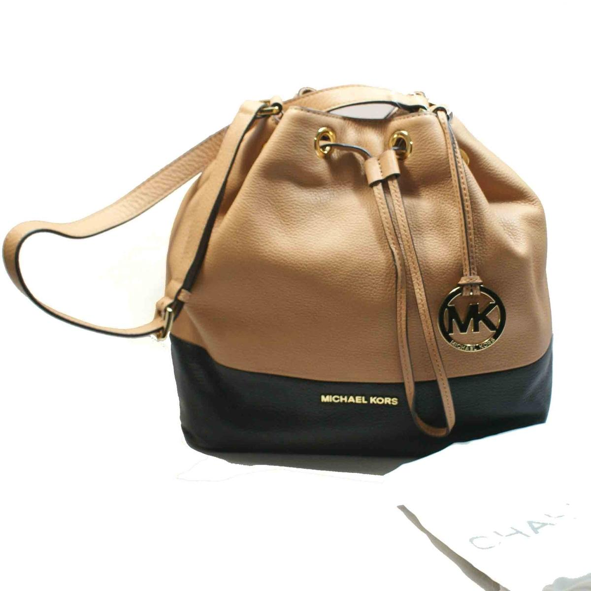 Michael Kors Handbags: Find totes, satchels, and more from choreadz.ml Your Online Clothing & Shoes Store! Get 5% in rewards with Club O!