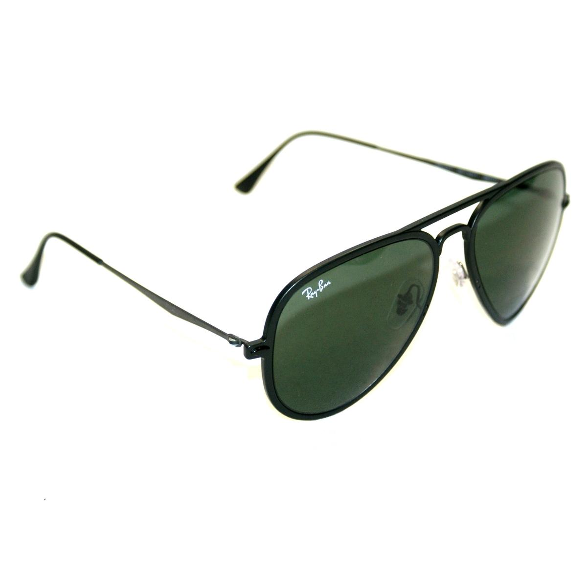 ray ban sunglasses sale review